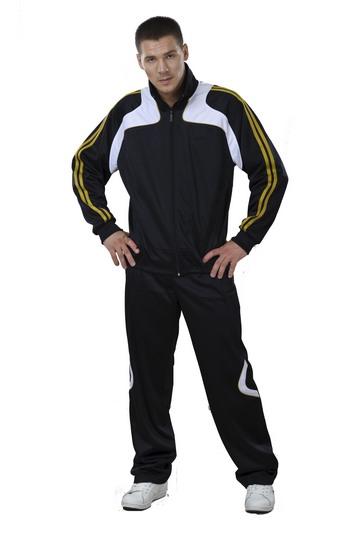 Как правильно выбрать спортивный костюм Рефераты сочинения  Но как правило качественный спортивный костюм стоит недешево Поэтому к выбору и покупке спортивной одежды стоит подходить со