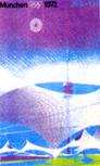 Досвід роботи вчителя фізичної культури Кобеляцької ЗОШ І-ІІІ ст. №2 ім. О. Гончара Золотухіна О.В.