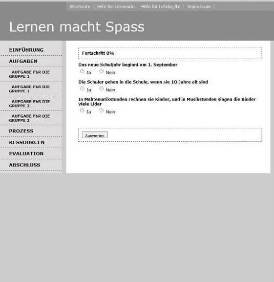 Особенности использования электронных средств обучения на начальном этапе обучения иностранному языку (на материале немецкого языка)