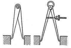 Измерения геометрических величин в курсе геометрии 7-9 классов