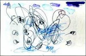 Методика использования графических средств компьютера в обучении изобразительной деятельности старших дошкольников